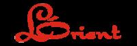 Restaurant L'Orient - Libanesisches Restaurant Wilhelmshaven