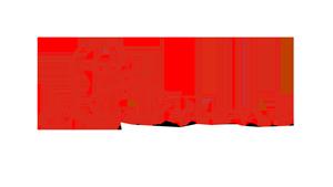 logo-300px